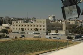 US ambassador opens workshop in Aqaba on US-Jordan FTA