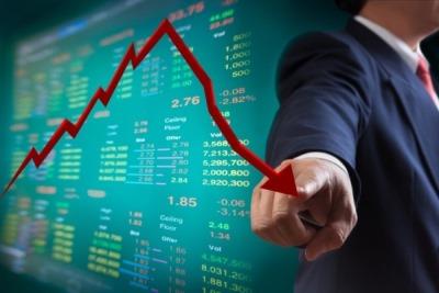 تقرير: أصول صناديق تحوط الأسواق الناشئة 200 مليار دولار