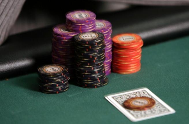 new casino games free online