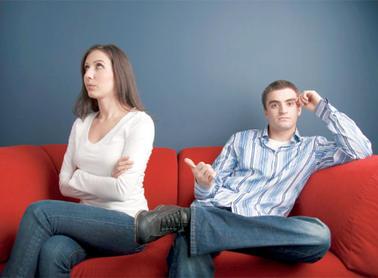 31b0f4a025074 نصائح للتخلص من روتين الحياة الزوجية - رصين